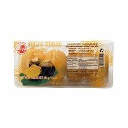 Cukier palmowy COCK BRAND 454g | Duong Thot Not 454gx24szt