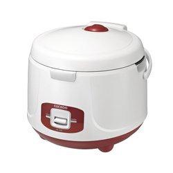 Garnek do gotowania ryżu CUCKOO 1,8L   Noi Com Dien CUCKOO 1,8L