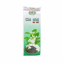 Herbata jaśminowa 100g | Che Hoa Nhai  100g