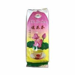 Herbata z Lotosu HOANG LONG TEA 100g    Chè Hoa Sen 100g