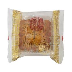 Księżycowe ciasto 750g | BÁNH TRUNG THU KING 'S MOON CAKE  12x750G/krt