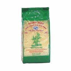 "Makaron  ryżowy"" Banh Hoi TUFOCO"" 400g   Banh hoi 3 cay tre 340g x 40op/krt"