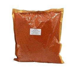 Papryka chilli mielona PITAYA 1kg | Bot Ot Min PITAYA 1kg