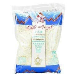 Ryż Kleisty LITTLE ANGEL 1kg | Gao Nep  LITTLE ANGEL 1kg