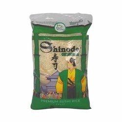 Ryż do sushi SUN CLAD 1kg   Gao Sushi Nhat 1kg 10opak/worek