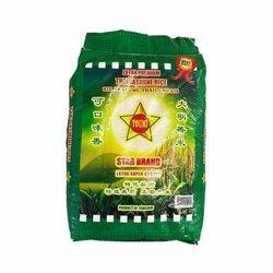 Ryż jaśminowy STAR BRAND 18kg | Gao Thai Xanh 18kg