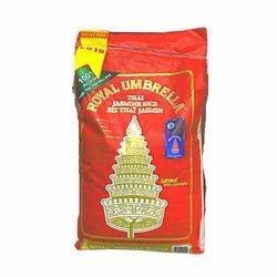 Ryż jaśminowy tajski 18kg   Gao Thai 18kg