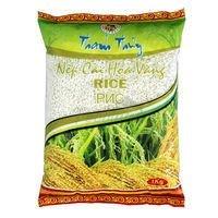 Ryż kleisty THANH THUY 1kg | Gao Nep THANH THUY 1kgx30szt/krt