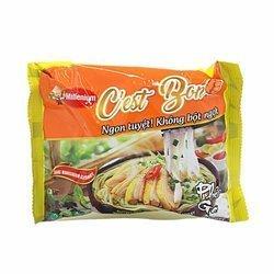 Zupa błyskawiczna pho o smaku kurczaka C'EST BON 65g x 30szt   Pho Ga CEST BON 65g x 30szt/krt